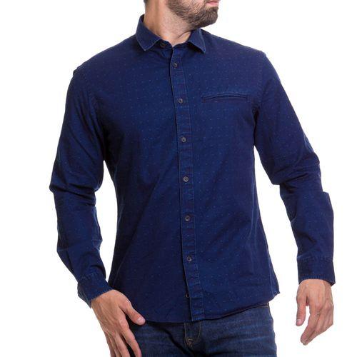 Camisas-Hombres_MADOBBY_211_1.jpg