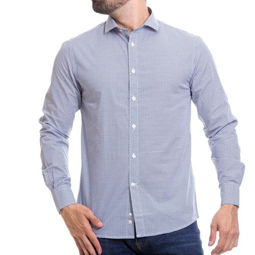 Camisas-Hombres_MADONUT_207_1.jpg