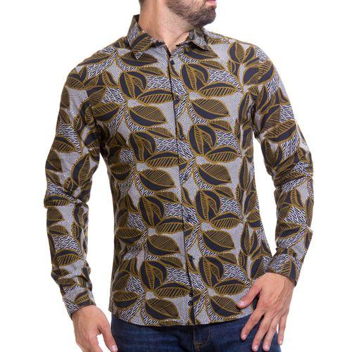 Camisas-Hombres_MAFRO_506_1.jpg