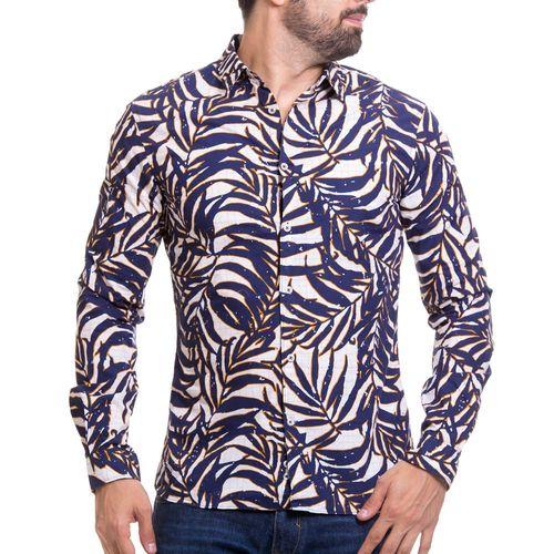 Camisas-Hombres_MAFROLEAF_207_1.jpg