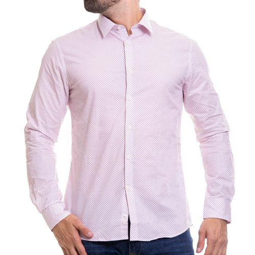 Camisas-Hombres_MAGAUFFRE_1762_1.jpg