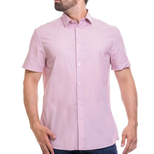 Camisas-Hombres_MAGEO_300_1.jpg