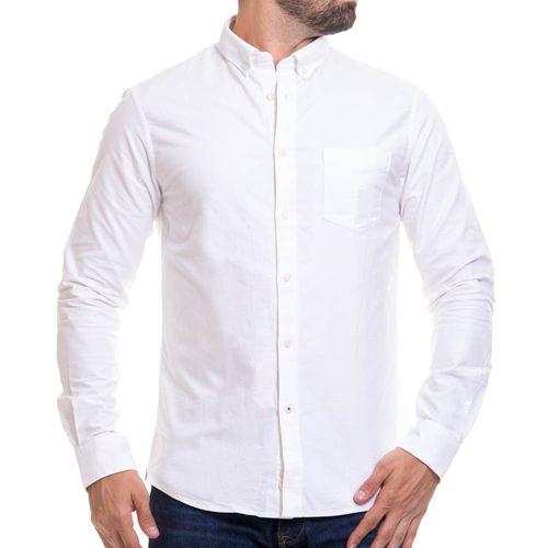 Camisas-Hombres_MAOXFORDY_1_1.jpg