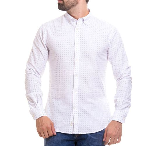 Camisas-Hombres_MAOXPRINT_1_1.jpg