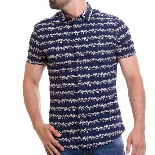 Camisas-Hombres_MAPALMIER_207_1.jpg