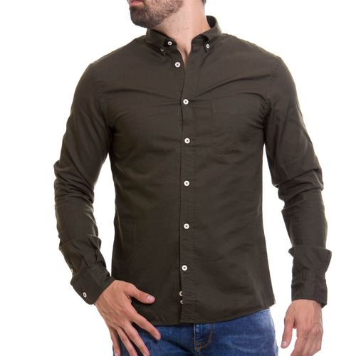 Camisas-Hombres_MAPINPOINT_2150_1.jpg