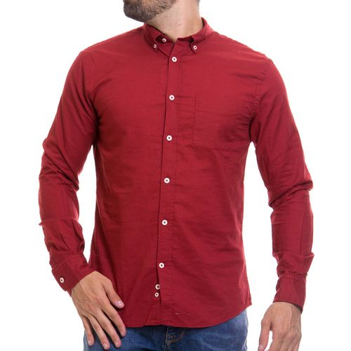 Camisas-Hombres_MAPINPOINT_300_1.jpg
