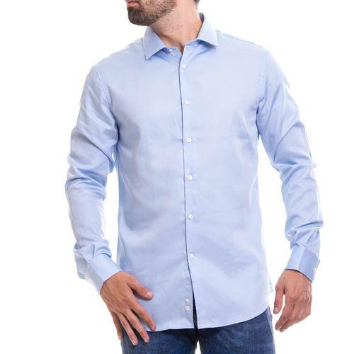 Camisas-Hombres_MARANI_201_1.jpg