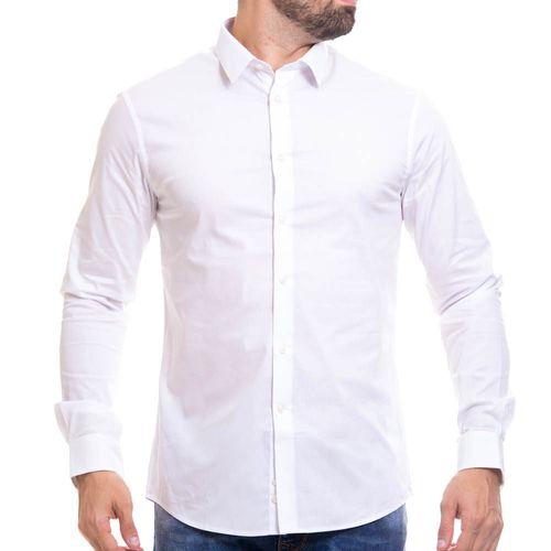 Camisas-Hombres_MASANTAL1_1_1.jpg