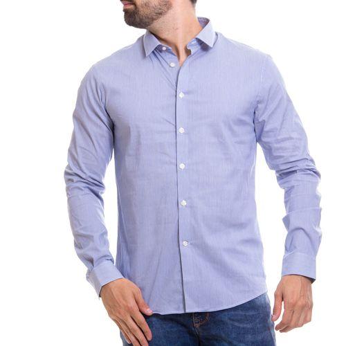Camisas-Hombres_MAVANTOULS_207_1.jpg