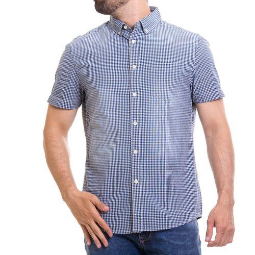 Camisas-Hombres_MAVICIND_211_1.jpg