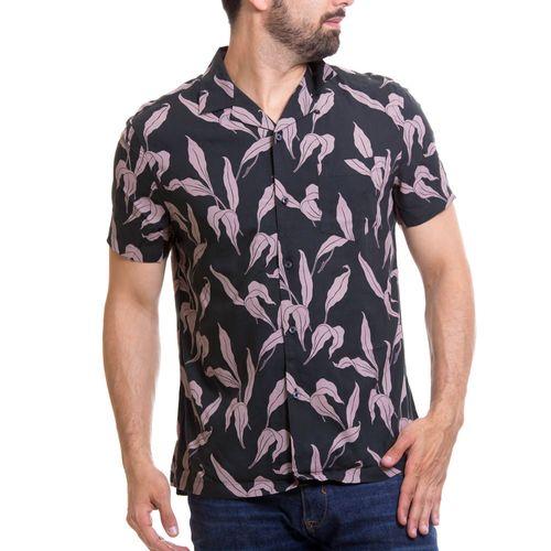 Camisas-Hombres_MAVISFEUIL_107_1.jpg