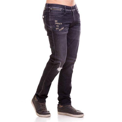 Pantalones-Hombres_MB914K00075CD12_009_1.jpg