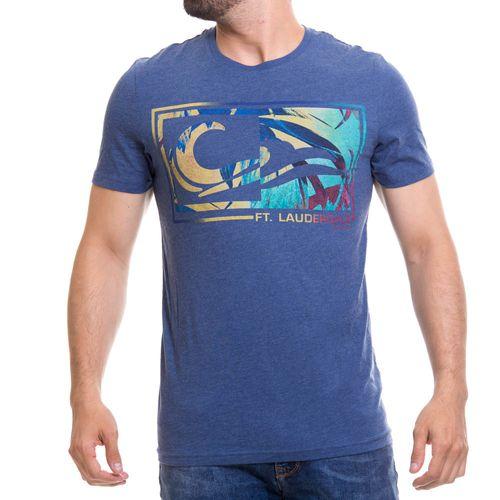 Camisetas-Hombres_MECRUISES_208_1.jpg