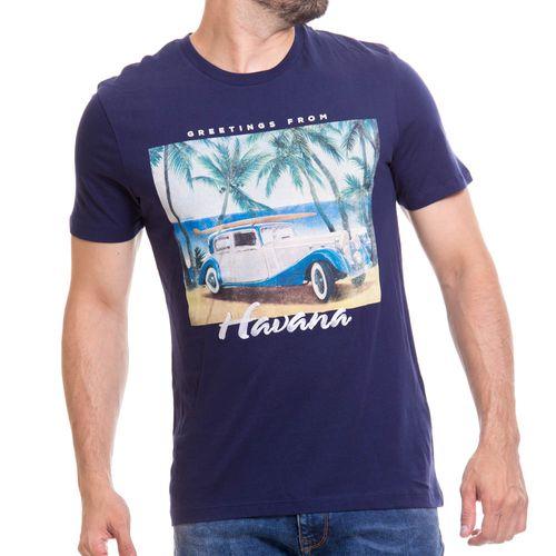 Camisetas-Hombres_MEHAVANA_250_1.jpg