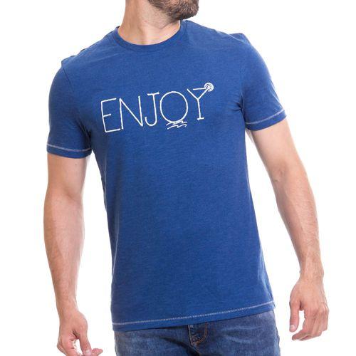 Camisetas-Hombres_MELEAF_2080_1.jpg
