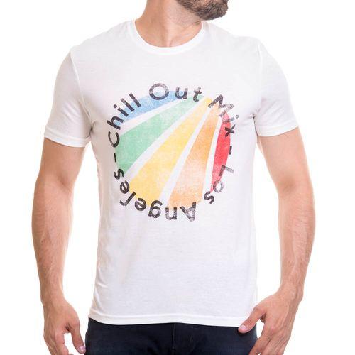 Camisetas-Hombres_MENEUF_148_1.jpg