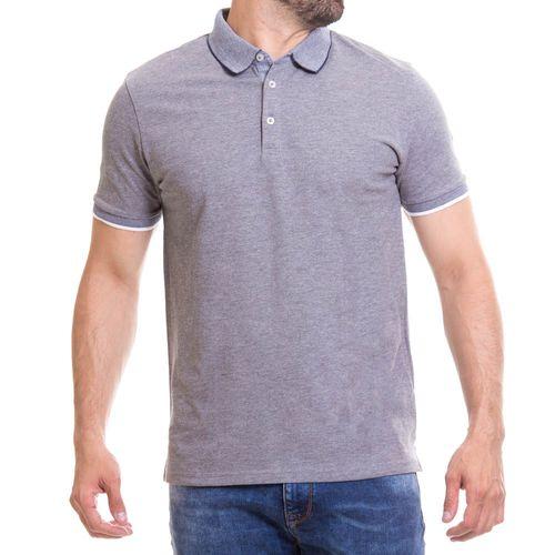 Camisetas-Hombres_MEPALMPO_2081_1.jpg