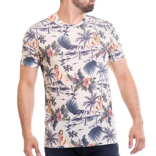 Camisetas-Hombres_MEPINUPP_600_1.jpg