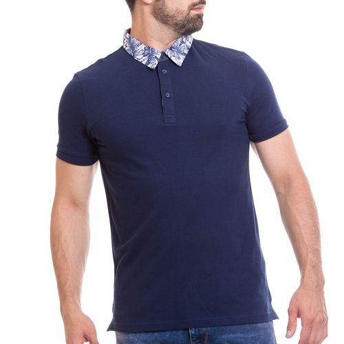 Camisetas-Hombres_MEPOCOLIF_250_1.jpg