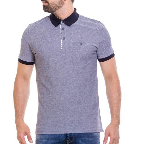 Camisetas-Hombres_MEPOLEAF_2081_1.jpg