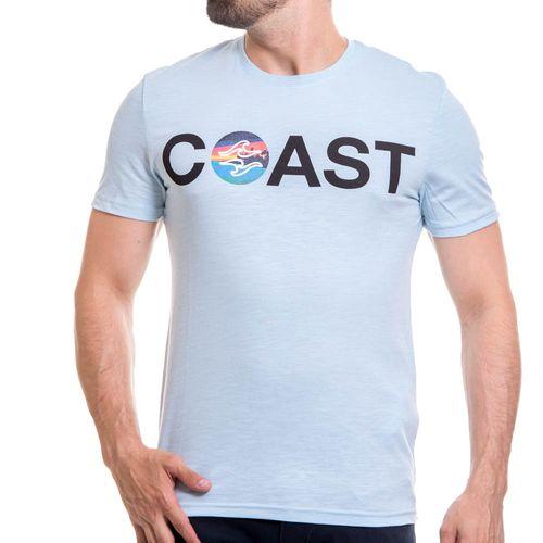 Camisetas-Hombres_MEQUICK_2080_1.jpg
