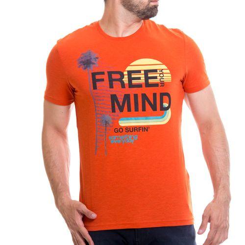 Camisetas-Hombres_MEQUICK_450_1.jpg