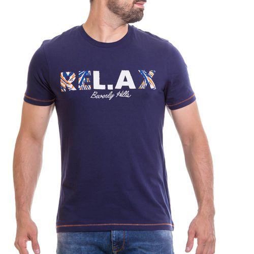 Camisetas-Hombres_MERELATEE_250_1.jpg