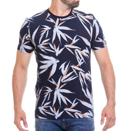 Camisetas-Hombres_MERESORT_613_1.jpg