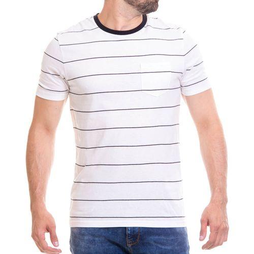 Camisetas-Hombres_MERUGE_148_1.jpg