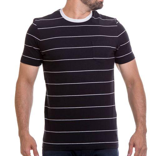 Camisetas-Hombres_MERUGE_956_1.jpg