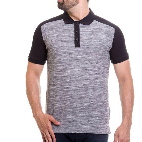 Camisetas-Hombres_MESPACE_100_1.jpg