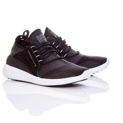 Zapatos-Hombres_MF1018LQ_AGJ_1.jpg