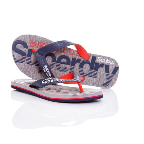 Zapatos-Hombres_MF3006SOF1_ZNE_1.jpg