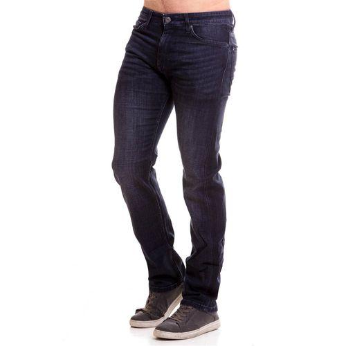 Jeans-Hombres_MOJOSOFT_2_1.jpg