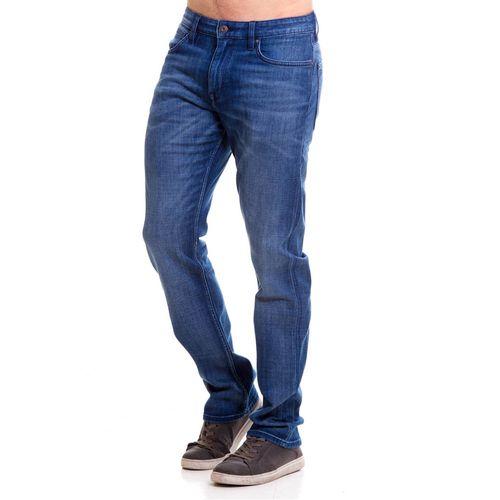 Jeans-Hombres_MOJOSOFT_211_1.jpg