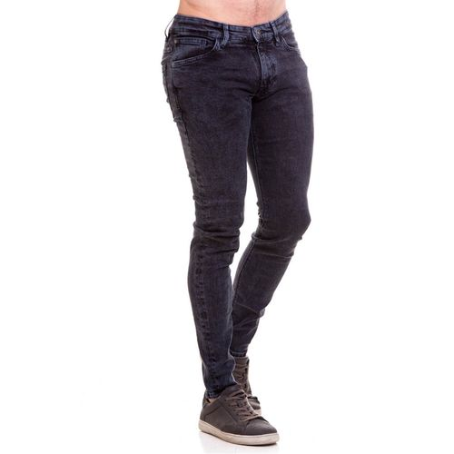 Jeans-Hombres_MOSKETAIRE_257_1.jpg