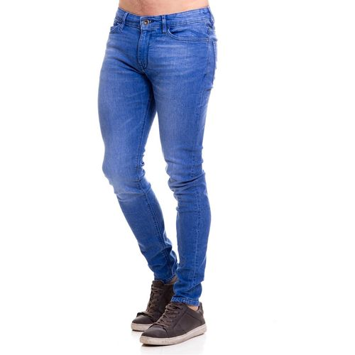 Jeans-Hombres_MOSKITO45_165_1.jpg