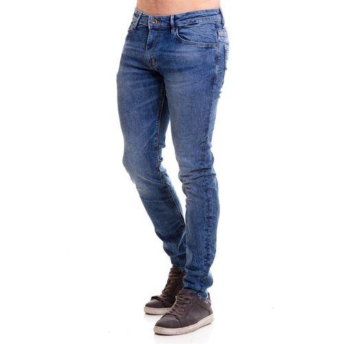 Jeans-Hombres_MOSKOVA45_211_1.jpg