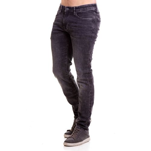 Jeans-Hombres_MOSLEY25_100_1.jpg