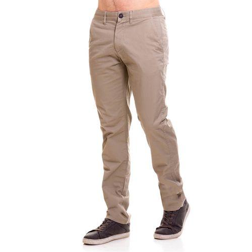 Pantalones-Hombres_MOTA_2156_1.jpg