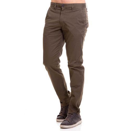 Pantalones-Hombres_MOTA_2150_1.jpg