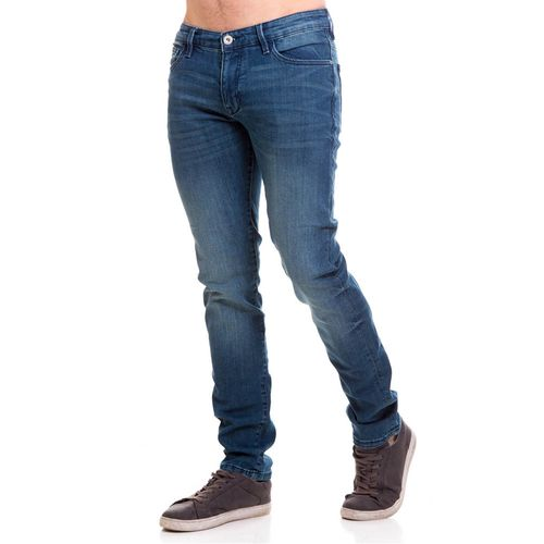 Jeans-Hombres_MOUSLEEN25_208_1.jpg