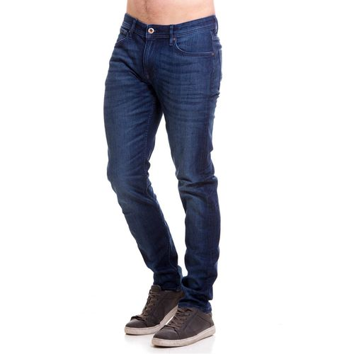 Jeans-Hombres_MOWIND_211_1.jpg