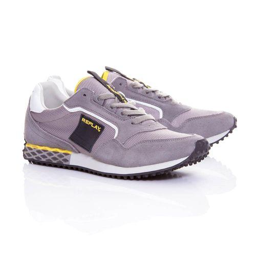 Zapatos-Mujeres_RS790001L_028_1.jpg