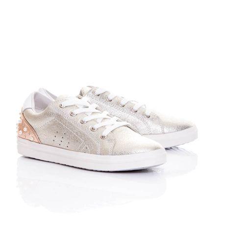 Zapatos-Mujeres_RZ320032S_193_1.jpg