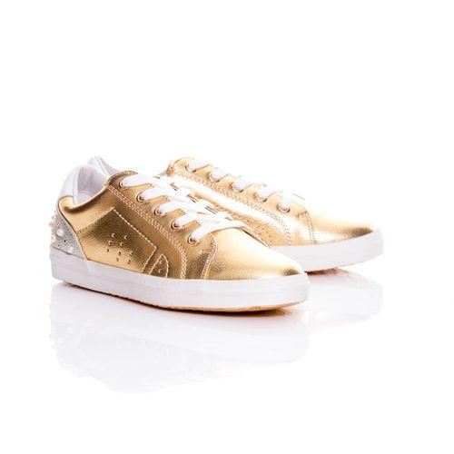 Zapatos-Mujeres_RZ320032S_026_1.jpg