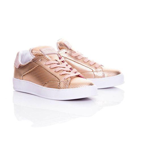 Zapatos-Mujeres_RZ600008S_496_1.jpg