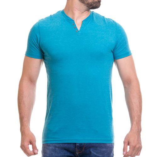 Camisetas-Hombres_SEBET_228_1.jpg