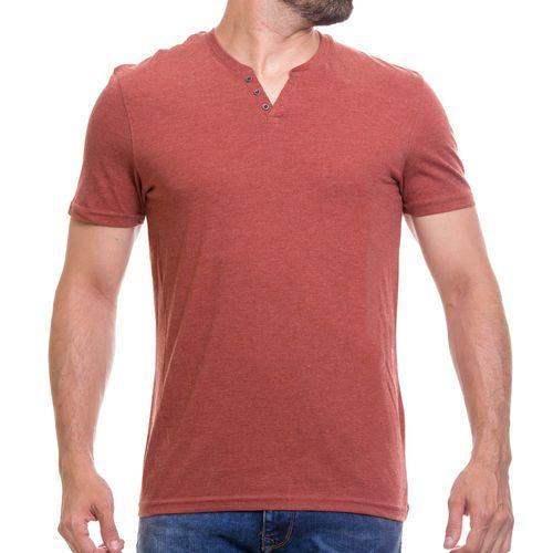 Camisetas-Hombres_SEBET_1565_1.jpg